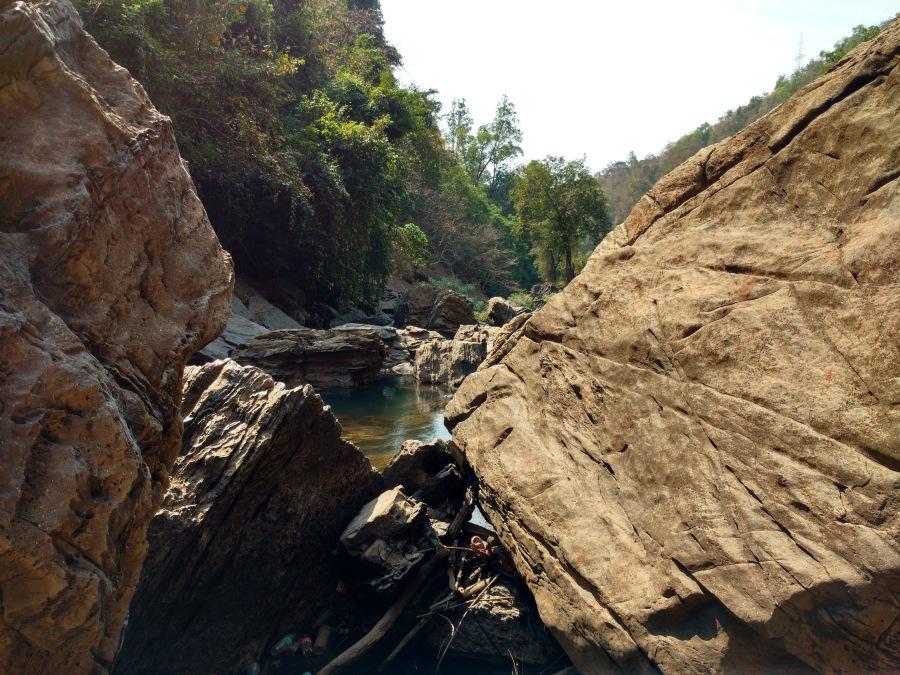 climbrocks.jpg